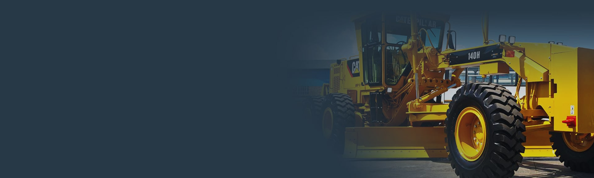 Used Motor Graders for sale